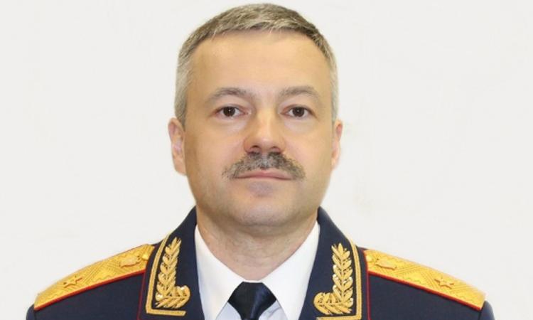 Запишитесь на дистанционный прием к руководителю СКР по Саратовской области