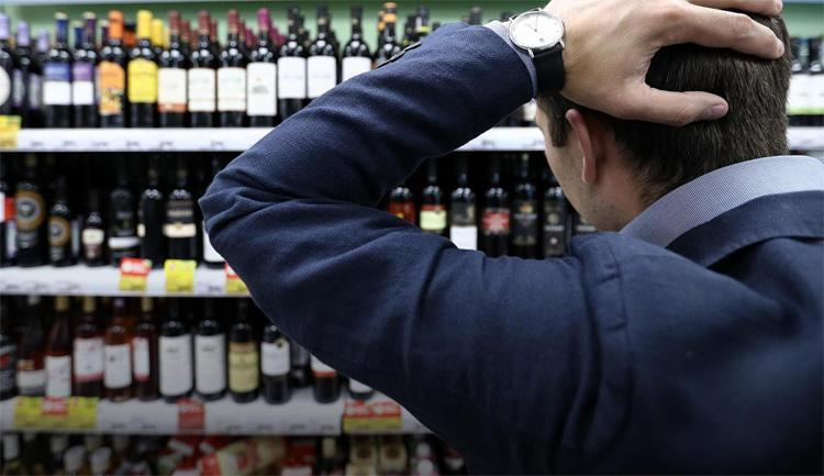 29 мая и 1 июня в Саратовской области запретят продажу алкоголя