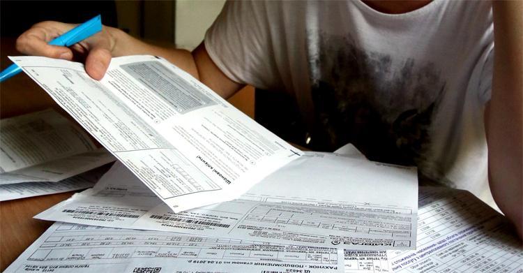 Грелись в апреле Платите в мае Т Плюс включил в майские квитанции начисления за отопления