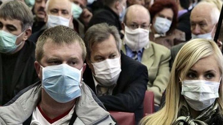 Будут ли россиянам выплачивать пособия на покупку масок и перчаток