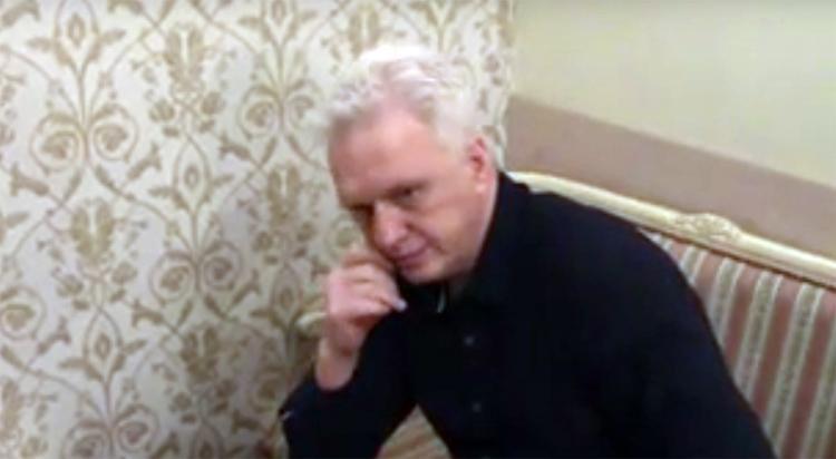 Сотрудника областного управления капстроительства будут судить за взятку в 5 млн рублей