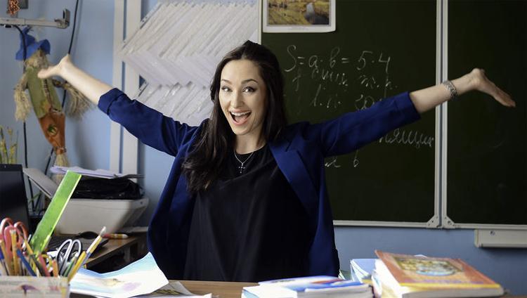 Информация вместо слухов учителей сокращать не будут