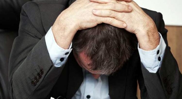 Директор фирмы в Балаково пытался скрыть налоги и попал под уголовку