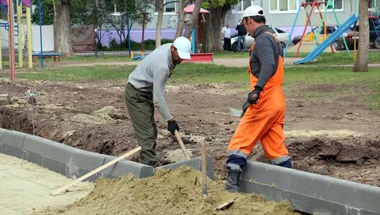 Балаково получит 3 млн рублей на местные инициативы