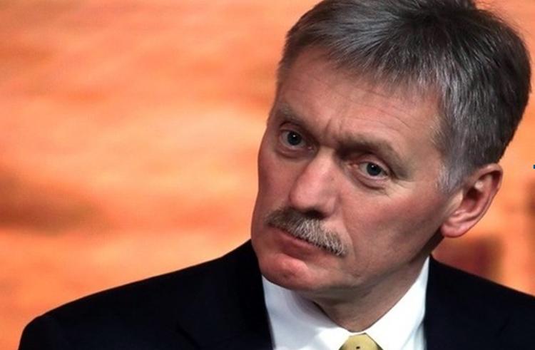 Песков не ответил кто будет рыскать глазами в поисках преемников Путина