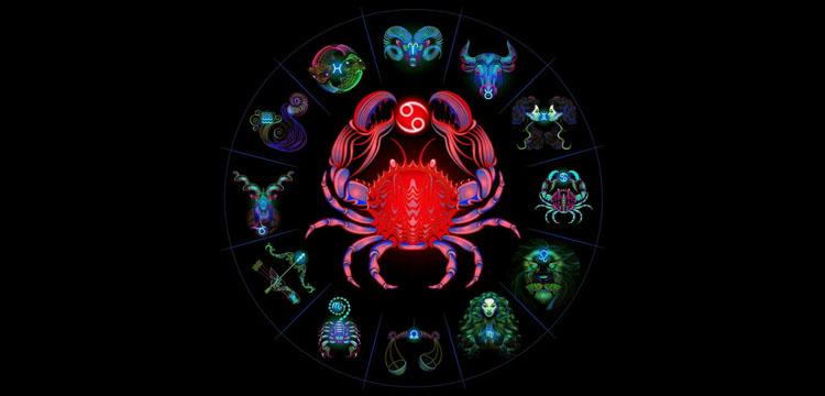Что приготовила для знаков Зодиака мистерия Рака гороскоп на неделю