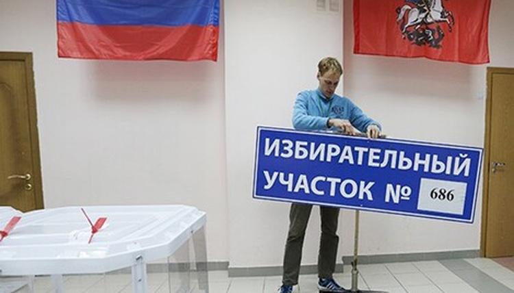 Мы не расходный материал Более сотни членов избиркомов подписались под призывом о забастовке в связи с проведением голосования по поправкам к Конституции