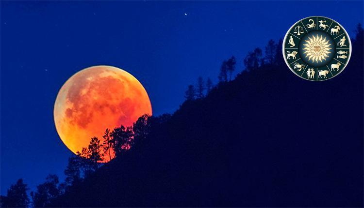 Гороскоп на неделю по знакам Зодиака с 5 по 6 июня ничего нельзя будет изменить