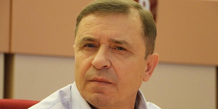 В ходе строительства и ремонта саратовских дорог было похищено более 20 млн рублей бюджетных средств