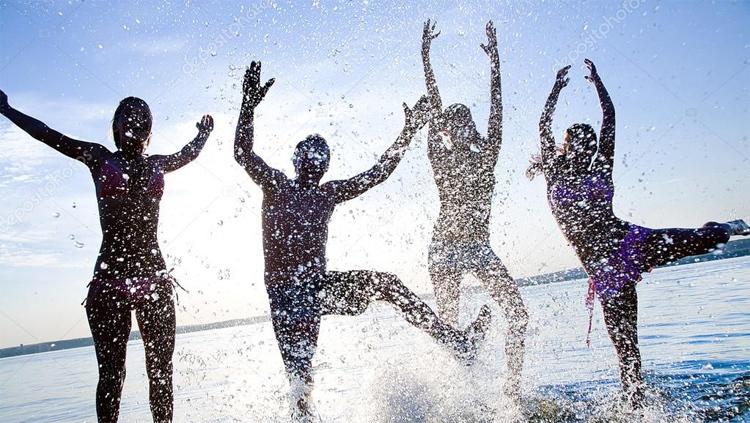 Когда откроют пляжи и бассейны В Саратовской области снимается ряд ограничений из-за коронавируса
