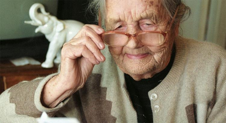 Размер пенсий по старости планируют увеличить