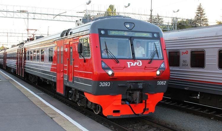 Билеты на пригородный поезд Балаково Саратов онлайн скидка 5 процентов