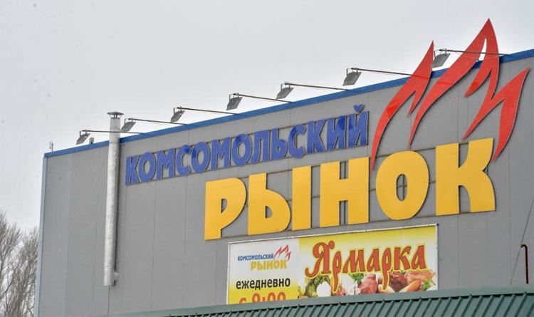 Саратовские бизнесмены пожаловались Путину на Панкова и Шинчука-младшего