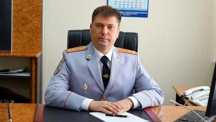 Завтра Владимир Харольский ответит на ваши вопросы