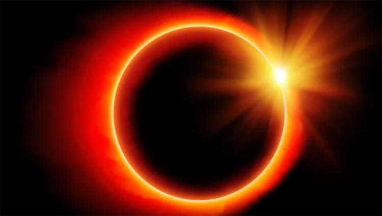Что приготовила судьба знакам Зодиака во время затмения на этой неделе Гороскоп с 15 по 21 июня