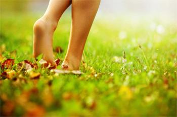 Погода в Балаково на воскресенье что нужно сделать в этот день для укрепления здоровья