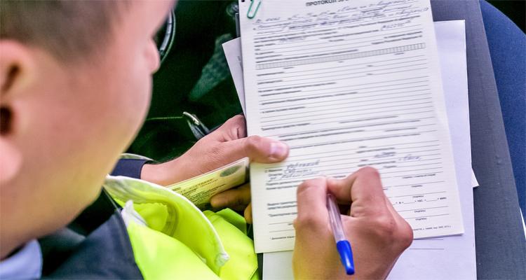 Следователи в Балаково возбудили уголовное дело в отношении наивного сельчанина