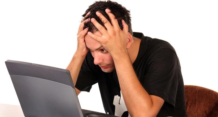 Балаковцы лишились интернета и телефонной связи из-за перебитых кабелей