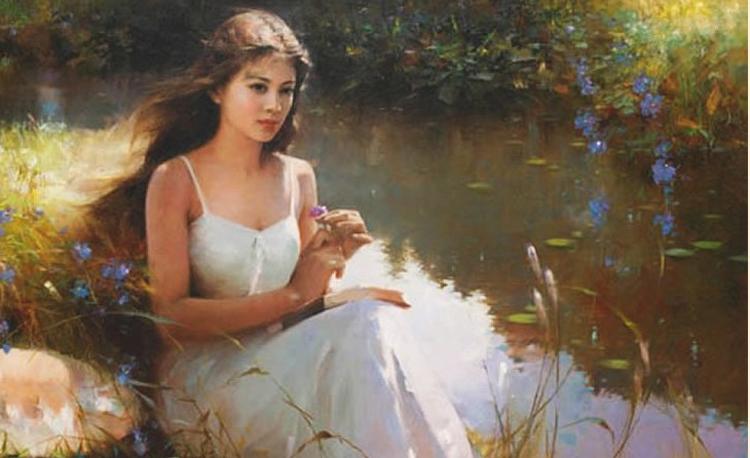 Погода в Балаково на воскресенье старт на жару а купание избавит от «любодейных» грехов