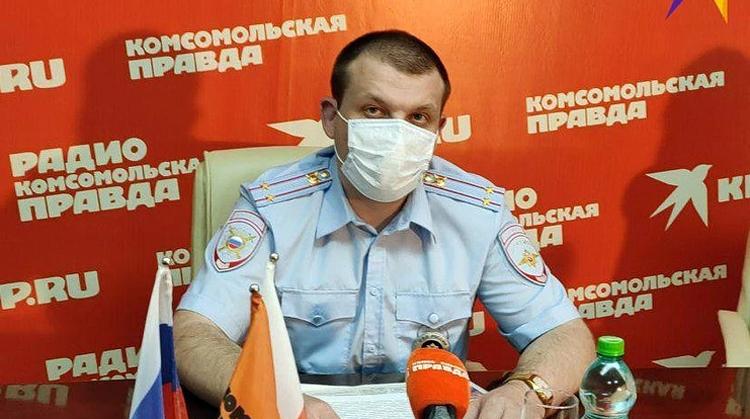 Телефонные мошенники выманили у саратовцев за полгода более 106 млн рублей