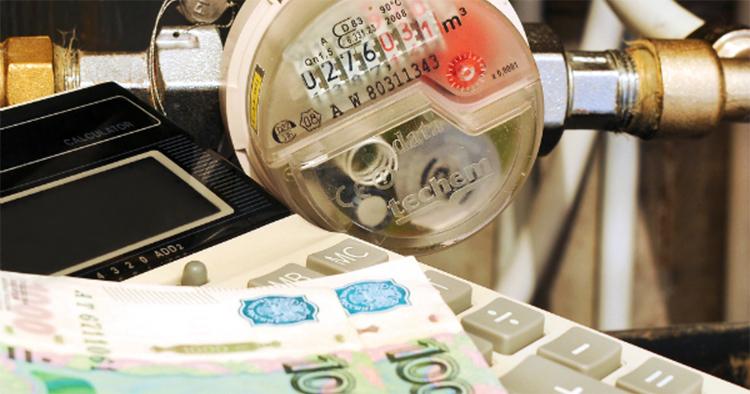 С 1 июля в Саратовской области значительно вырастут коммунальные тарифы