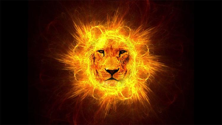 Гороскоп по знакам Зодиака с 20 по 26 июля что приготовило вам Солнце