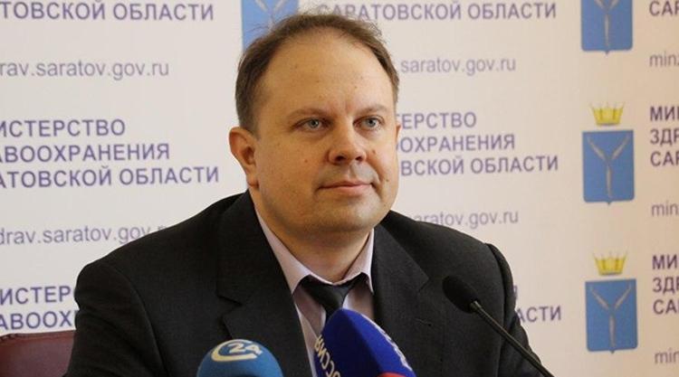 Депутаты отказались обсуждать гибель зараженного коронавирусом медика из-за корректировки статистики