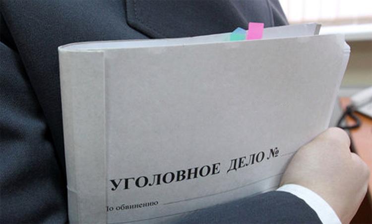 В Балаково задержали парня укравшего с банковской карты более 35 тысяч рублей