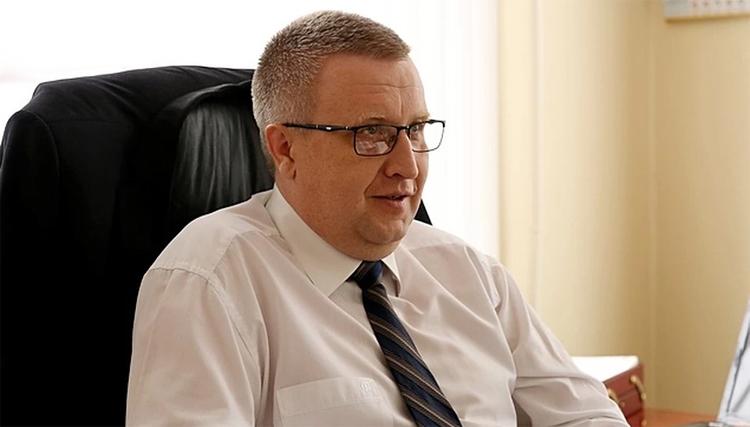 Балаковский районный суд отказал обвинителям Александра Мурнина