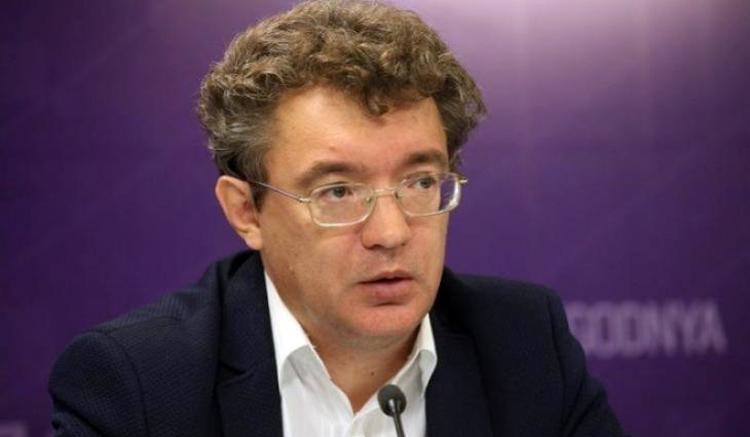 Прививка от коронавируса похожа на русскую рулеткуМнение эксперта