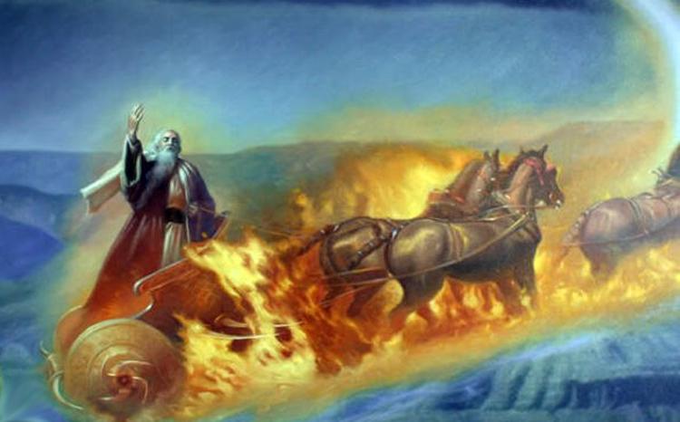 Погода в Балаково на воскресенье чего нельзя делать в день Ильи-пророка