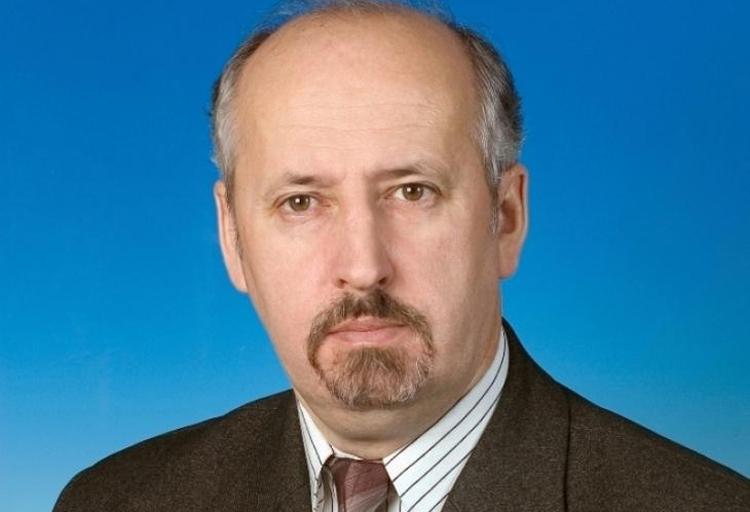 Как долго Володин будет править Саратовской областью Мнение политолога