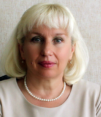 Наталья Караман требует приостановить строительство домов эконом-класса на берегу моря