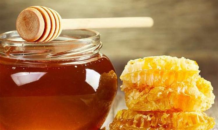 Погода в Балаково на пятницу сегодня Медовый Спа угостите друзей мёдом