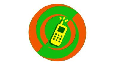 Мелофон в Балаково ремонт и настройка телефонов планшетов ноутбуков компьютеров телевизоров оргтехники заправка картриджей закупка техники
