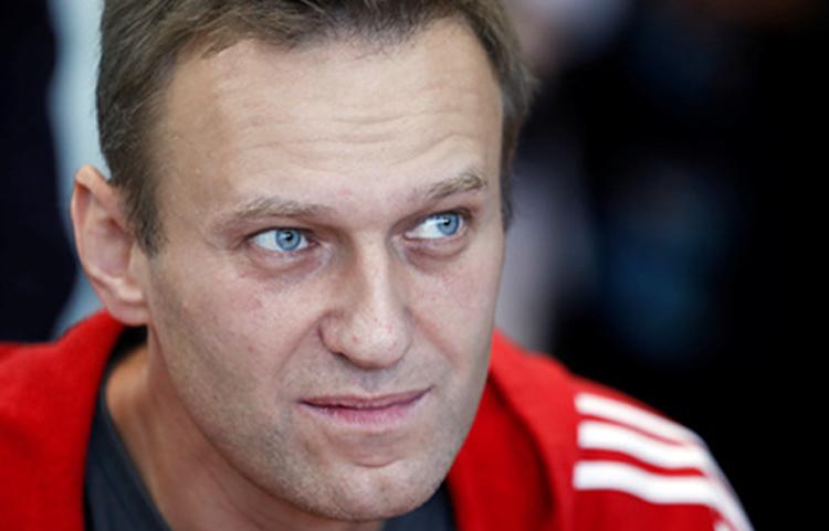 Пилот самолета рискнул раньше врачей поставить диагноз Навальному