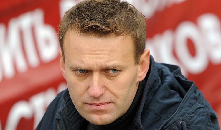 Война и немцы Германия вынесла окончательный вердикт по делу Навального