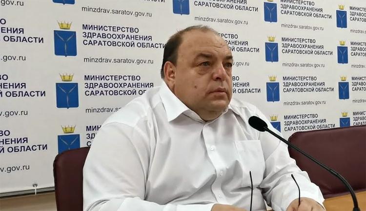 Олег Костин считает что вторая волна коронавируса начнется с началом учебного года