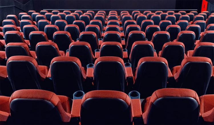 Зачем правительство Саратовской области хочет разорить кинотеатры