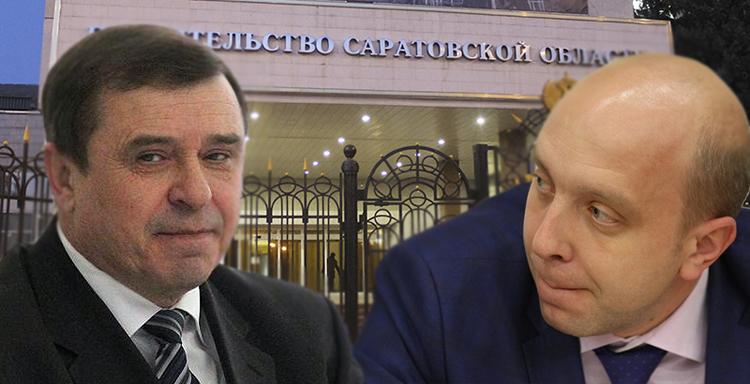 Погорели на родственниках дело Николая Чурикова подхватил Алексей Зайцев