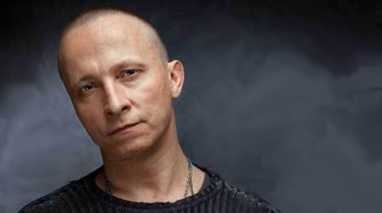 Ему не выжить в тюрьме! Охлобыстин обратился к Путину из-за Ефремова