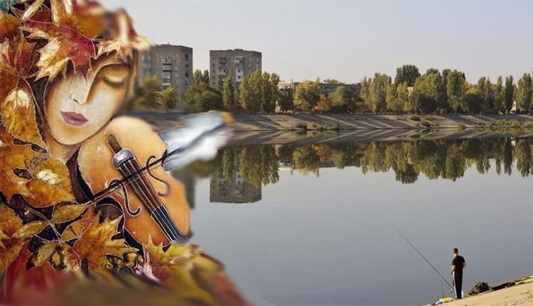 Погода в Балаково в последний день сентября