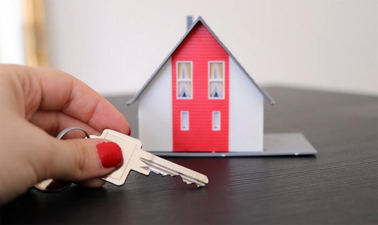 Защита интересов покупателя во время сделок: где узнать исчерпывающие сведения о недвижимости