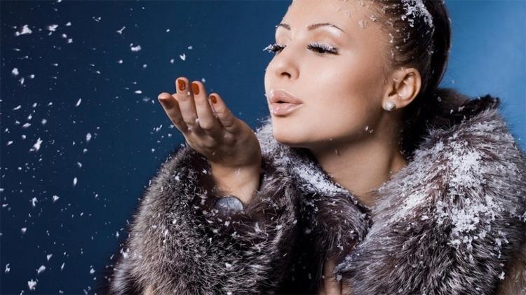 Погода в Балаково на воскресенье до зимы считанные дни