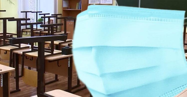 В Балаково школьники продолжат учиться дистанционно
