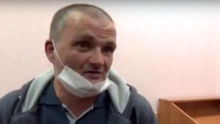 Жителя Казани оштрафовали и лишили прав за пьяную езду на самокате
