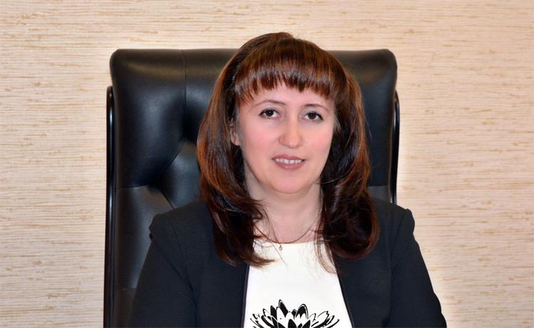 Почему уволилась директор КЦСОН Балаковского района Елена Соболева