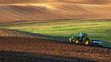 «ФосАгро» рассказала об экологических преимуществах своей продукции