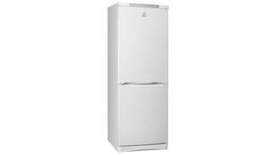 Продам недорого холодильник Indesit в отличном состоянии