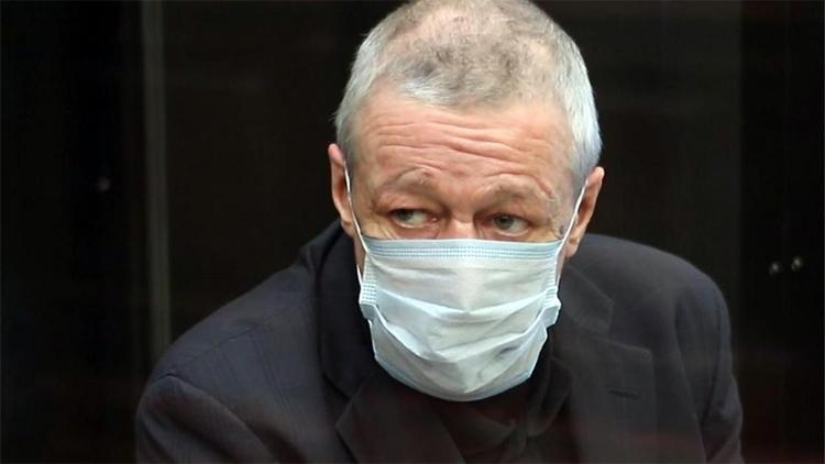 На лжесвиделей по делу Ефремова завели уголовные дела